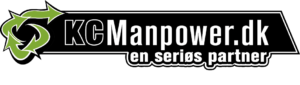 KC-Manpower logo