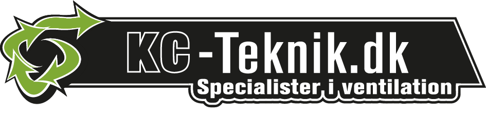 KC-Teknik